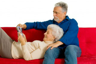 SENIOR CARE SALES PAGE PIC-4