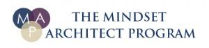 map-logo1